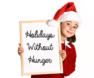 holiday-without-hunger-(1)2